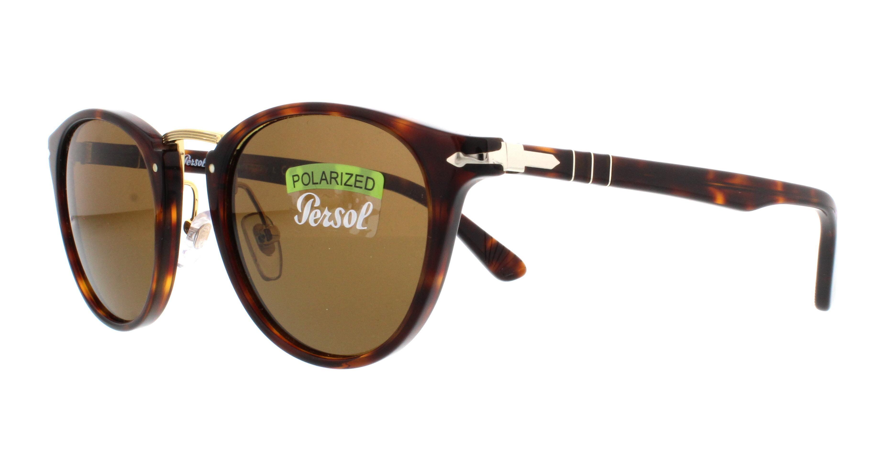 5d7a1745f1 sale. 95 31 Black. sale. 960 S3 Striped Brown