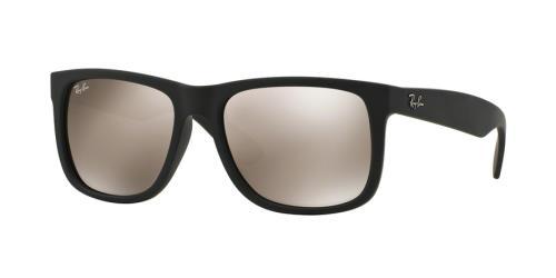 622/5A Rubber Black