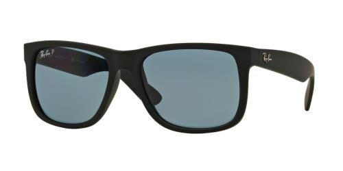 622/2V Black Rubber