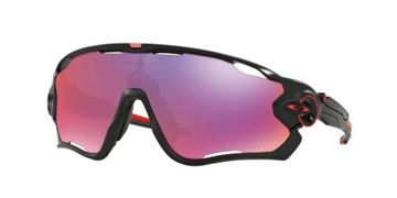Picture of Oakley JAWBREAKER