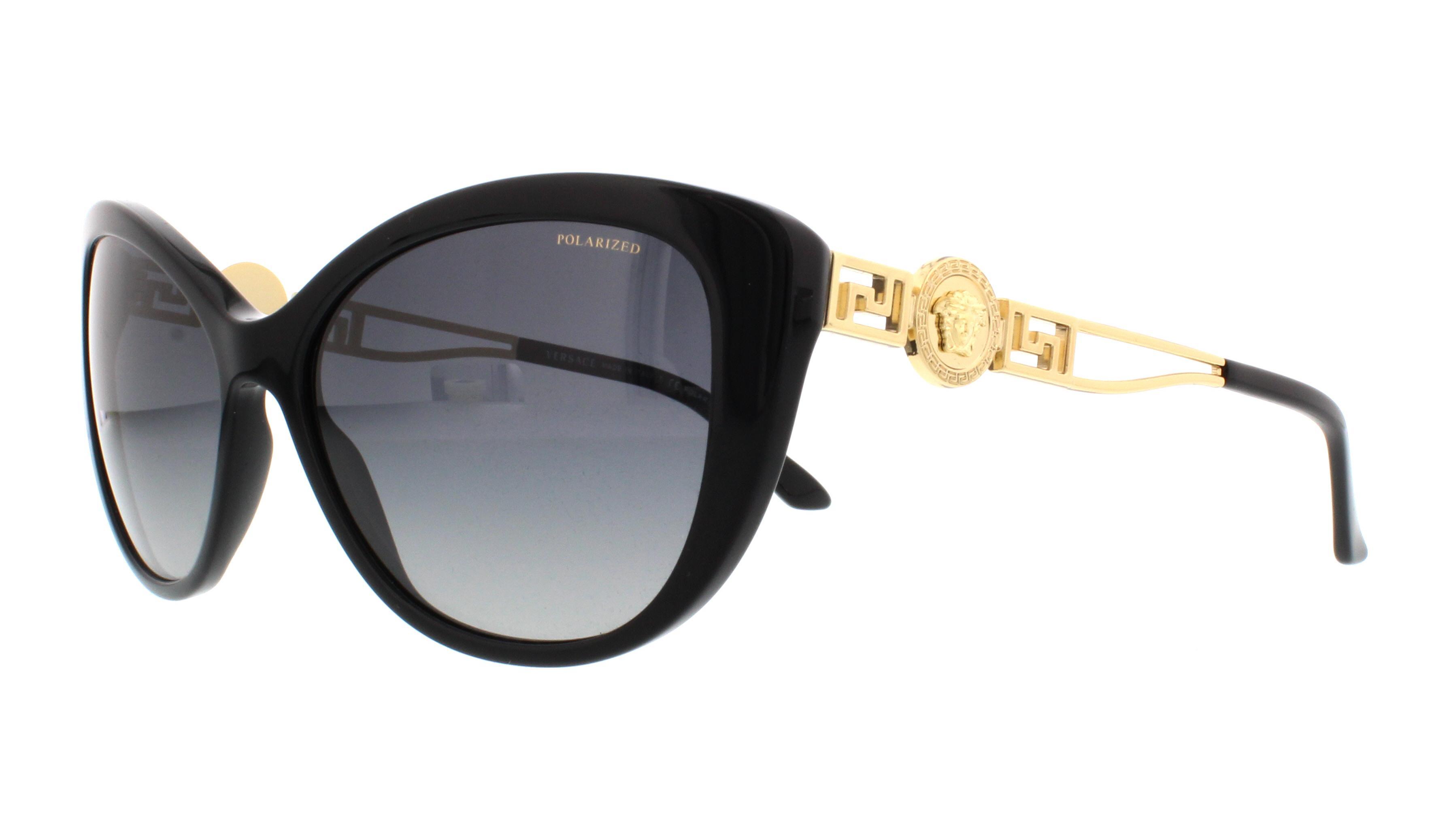 f49e28159ab Designer Frames Outlet. Versace VE4295