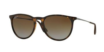 Picture of Ray Ban RB4171F Erika (F)