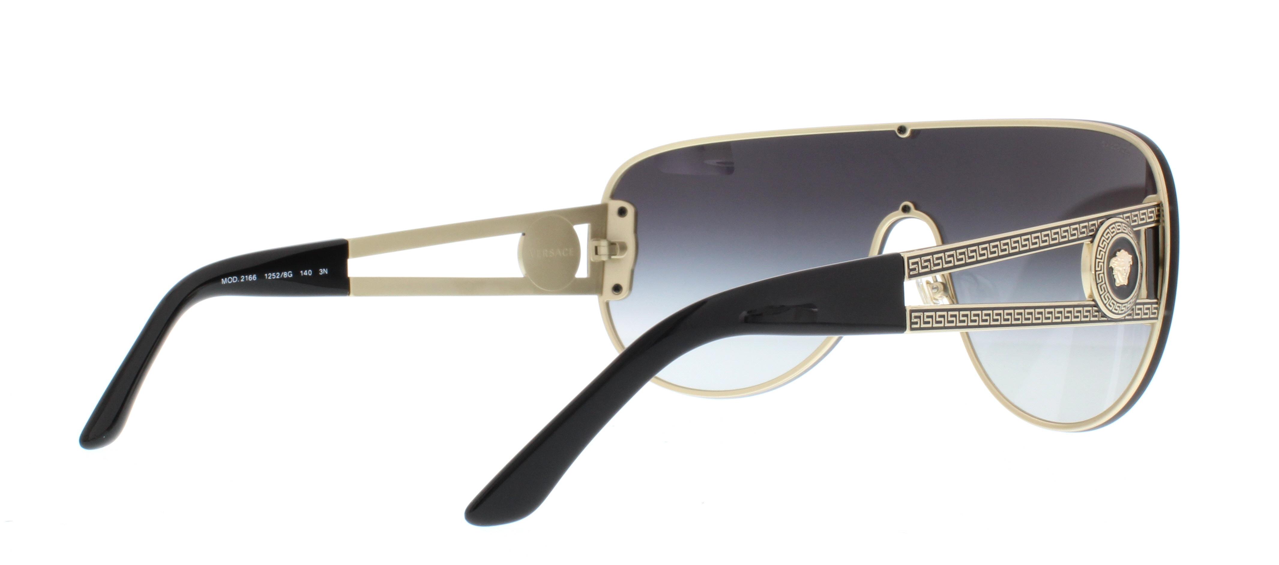 2f510e5d72 Designer Frames Outlet. Versace VE2166