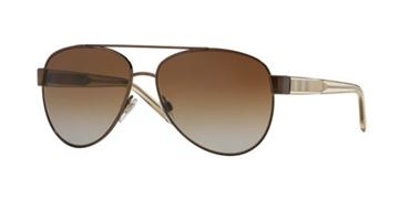 Picture of Burberry BE3084