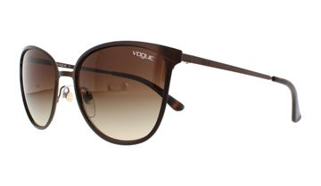 Picture of Vogue VO4002S
