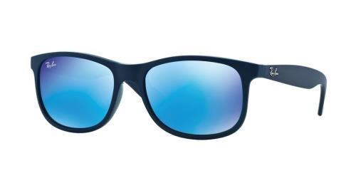 615355 Shiny Blue On Matte