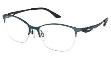 Picture of Charmant Perfect Comfort TI 10606