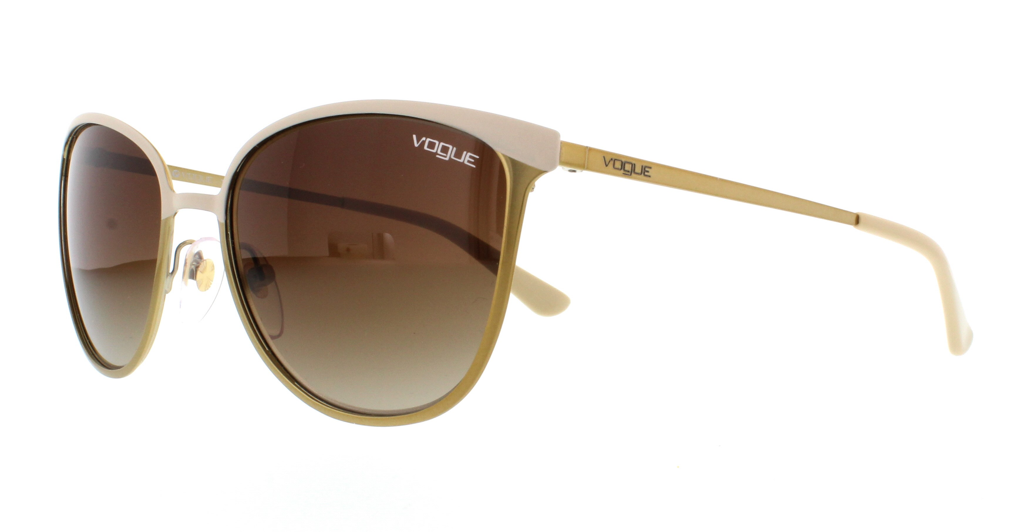 Designer Frames Outlet Vogue Vo4002s