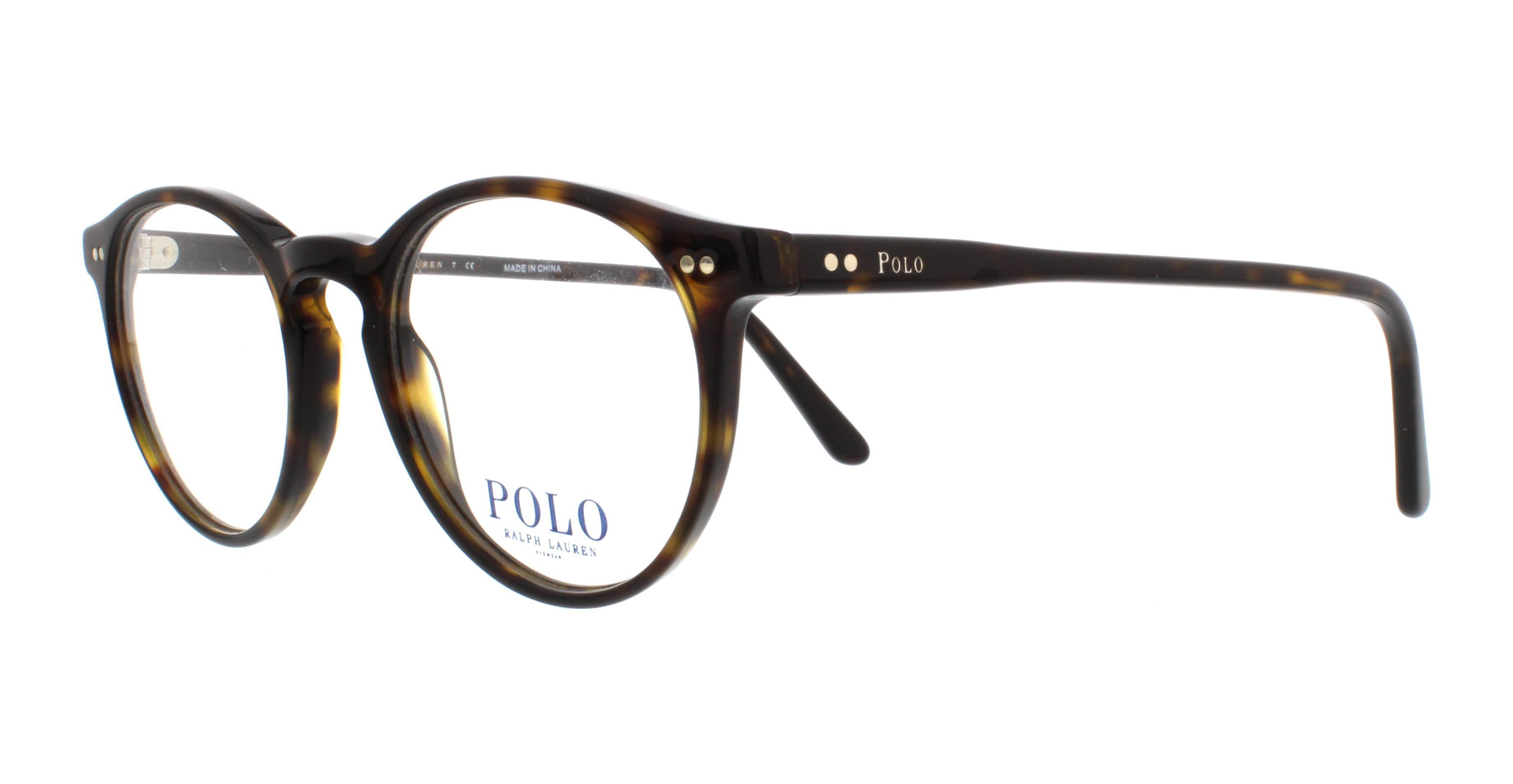Designer Frames Outlet. Polo PH2083