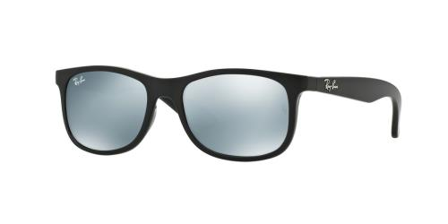 Picture of Ray Ban RJ9062S