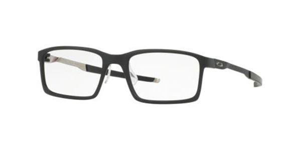 3ccf075f084 Designer Frames Outlet. Oakley STEEL LINE S