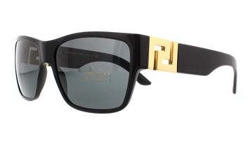 Picture of Versace VE4296