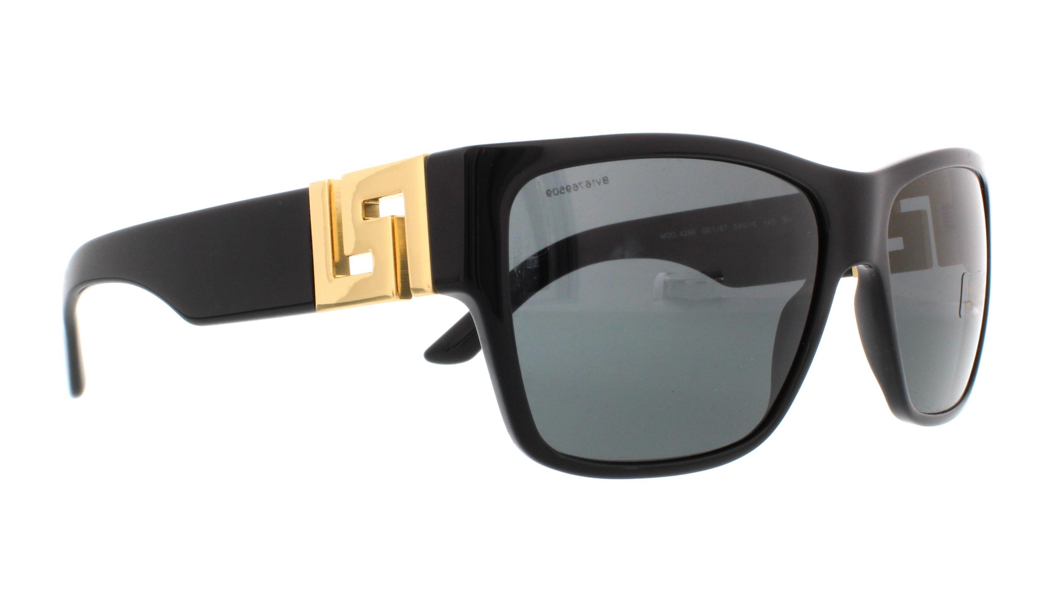 26cdcc255a78 Designer Frames Outlet. Versace VE4296