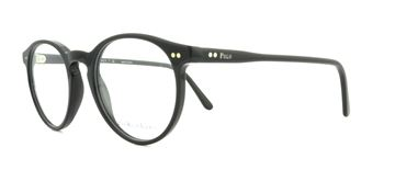 Picture of Polo PH2083
