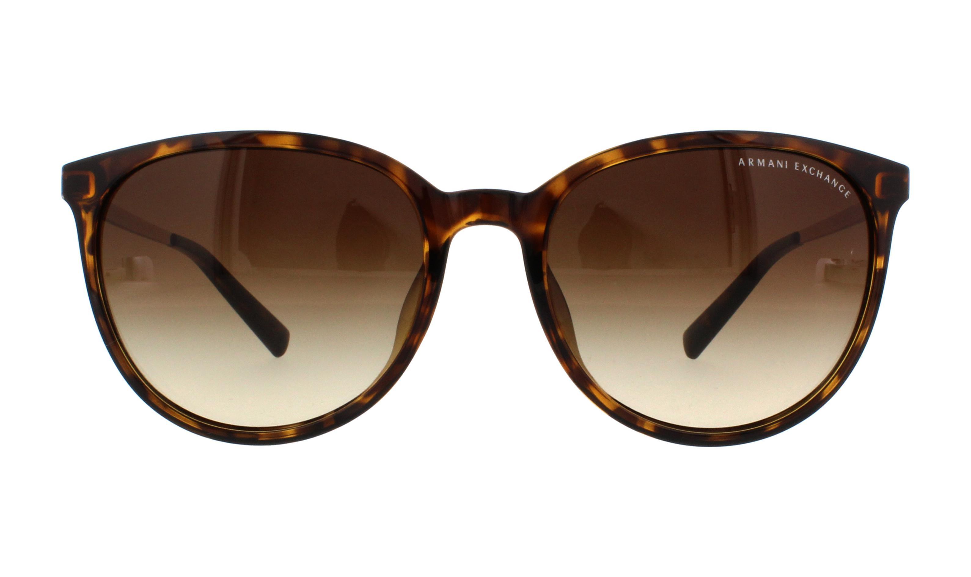 22a001ef8405 Armani Exchange Sunglasses Repair « One More Soul
