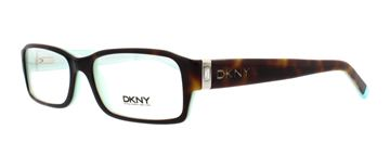 Picture of Dkny DY4585B