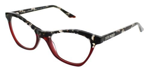 b704426576fe7 Eyeglasses