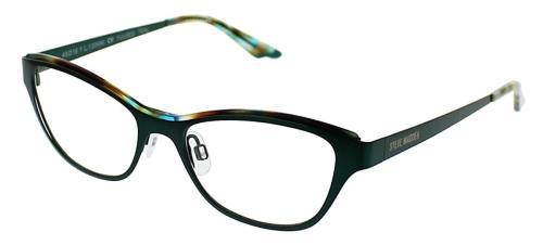 Designer Frames Outlet Steve Madden FUUSED - What is invoice processing online glasses store
