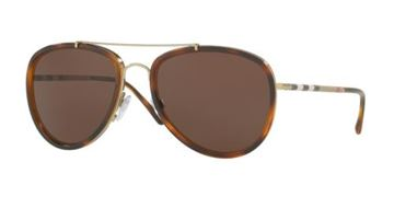 Picture of Burberry BE3090Q