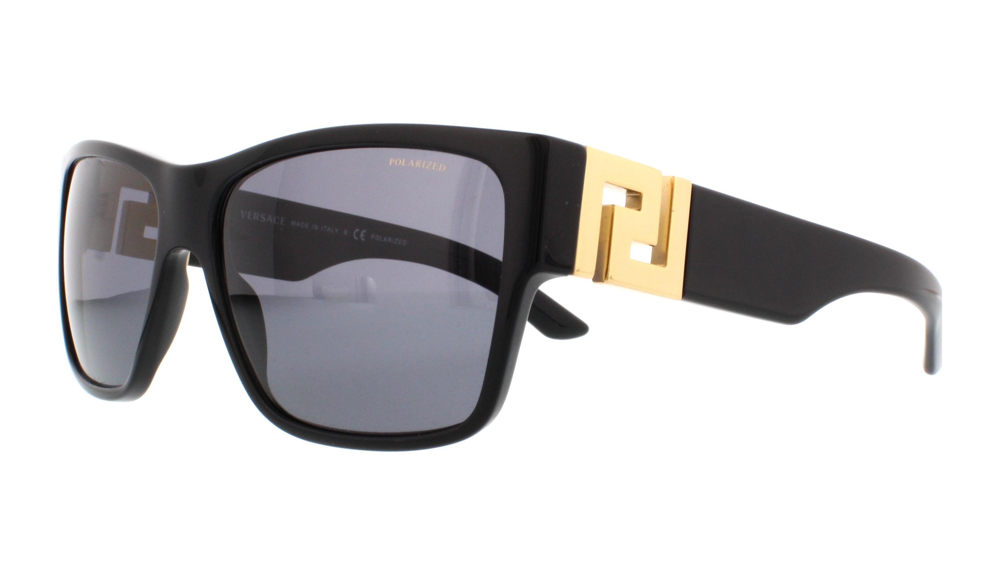 65b603f58e Designer Frames Outlet. Versace VE4296