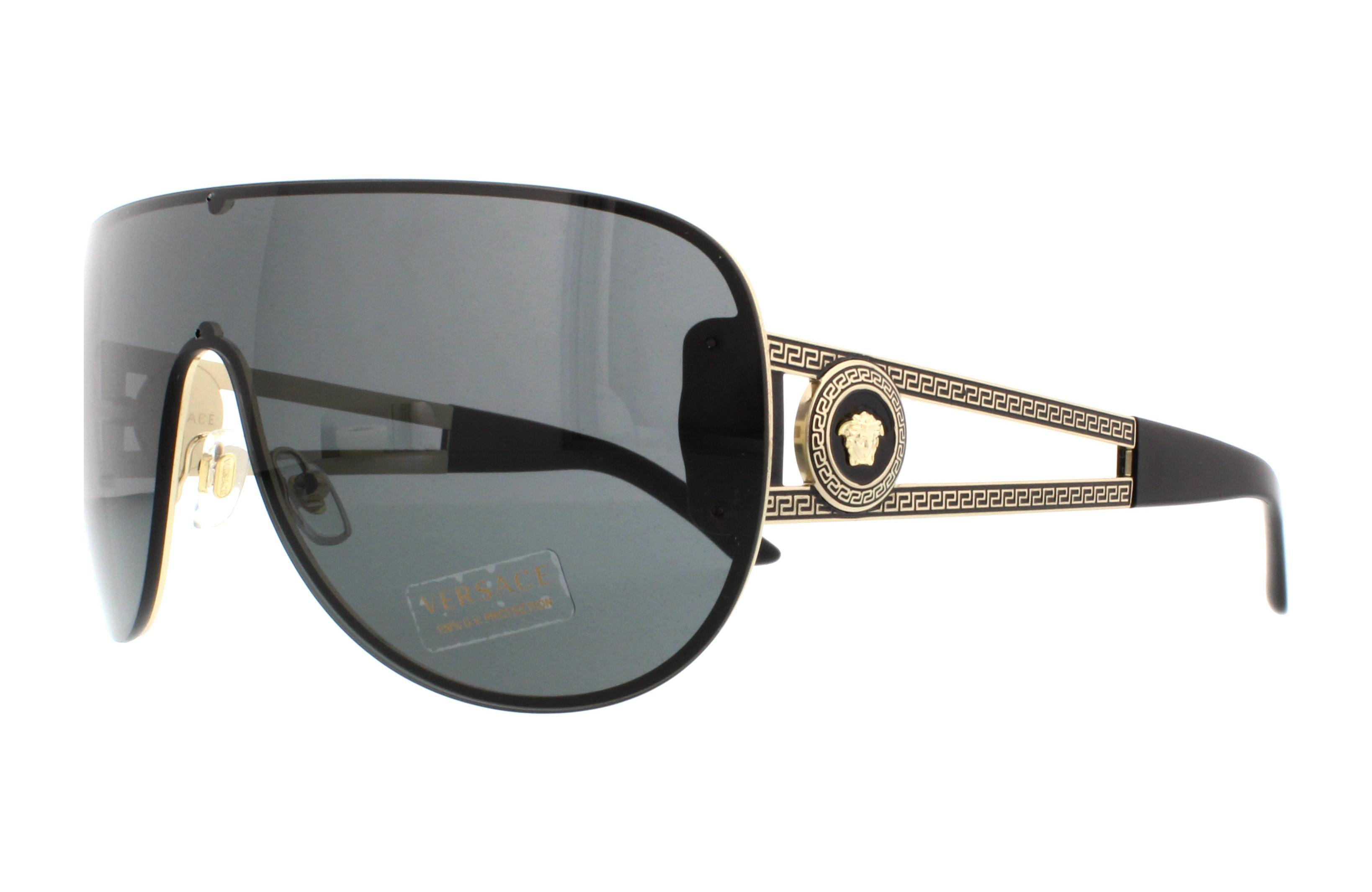 0ed9ebd14a00c Designer Frames Outlet. Versace VE2166