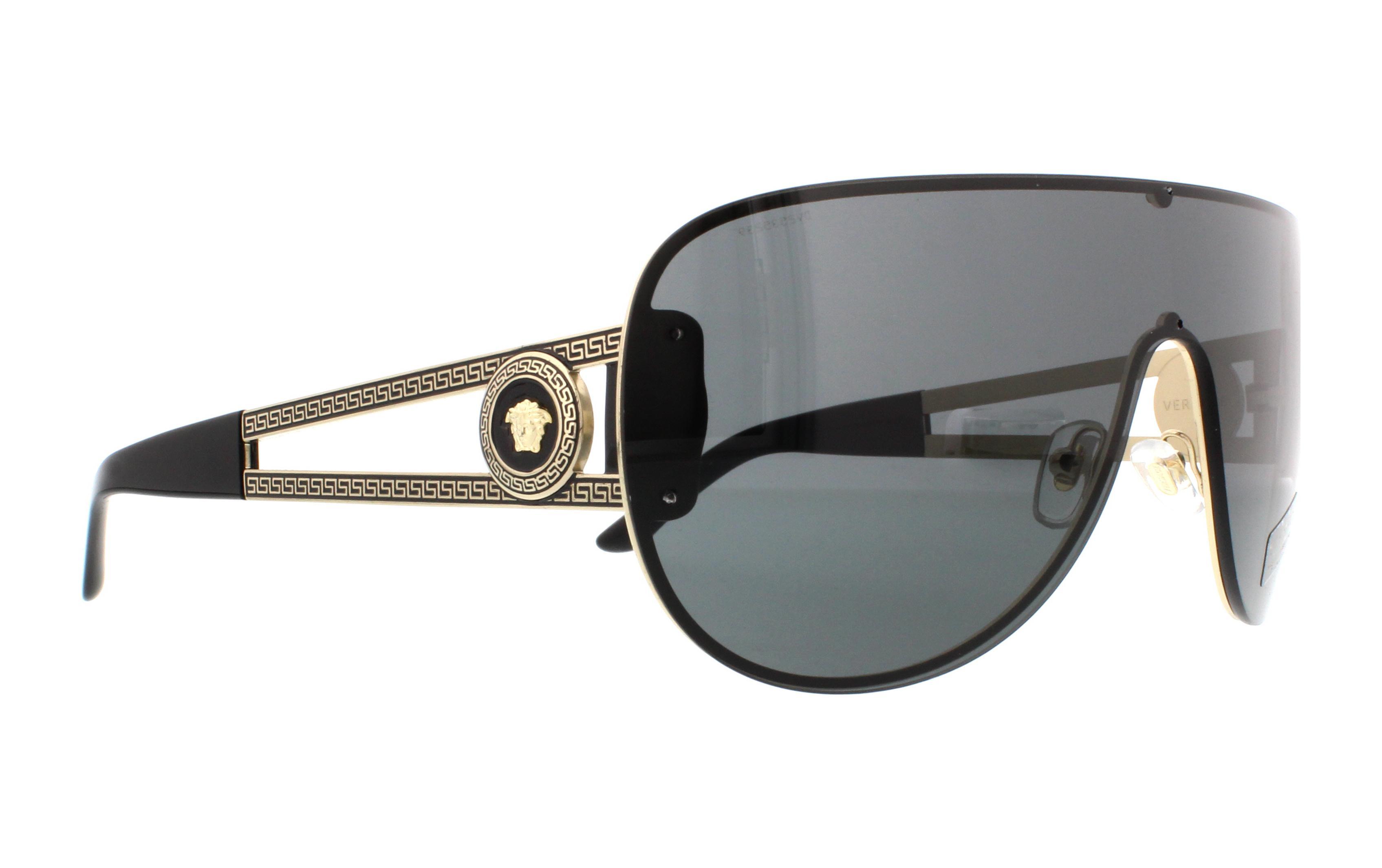 286d3f304da68 Designer Frames Outlet. Versace VE2166