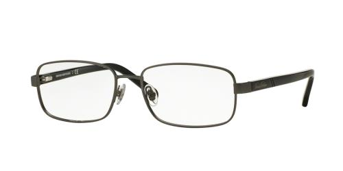 Picture of Brooks Brothers BB1045