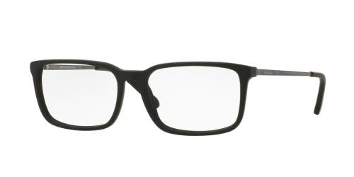 Picture of Brooks Brothers BB2030
