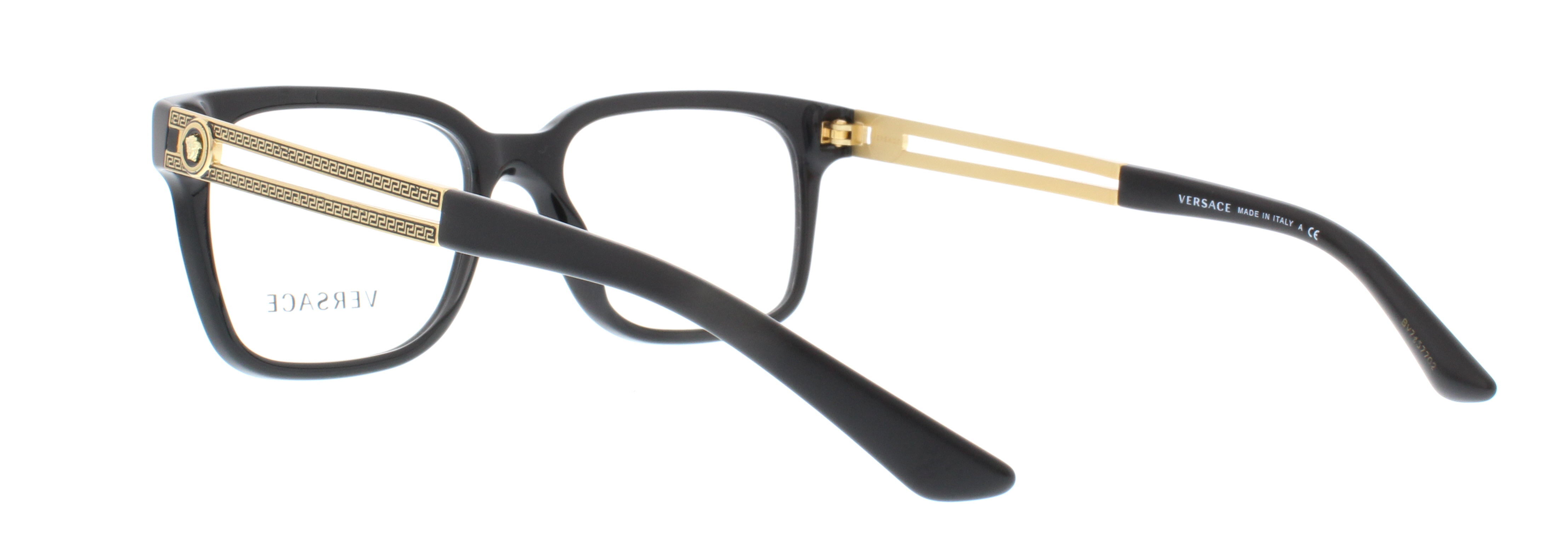 cf565f75e9df Designer Frames Outlet. Versace VE3218