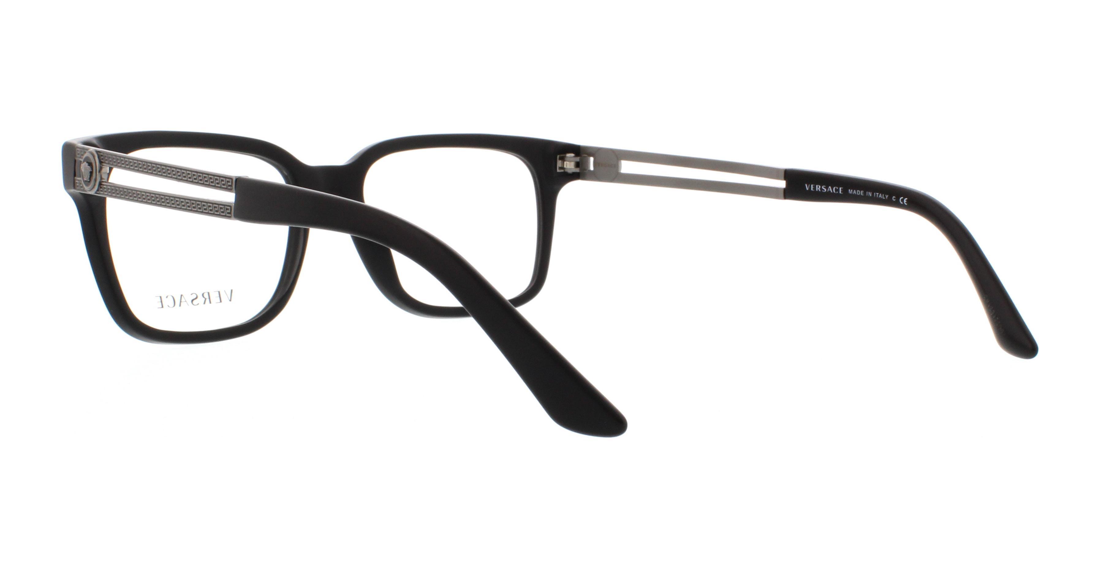 c625a238e1a Designer Frames Outlet. Versace VE3218