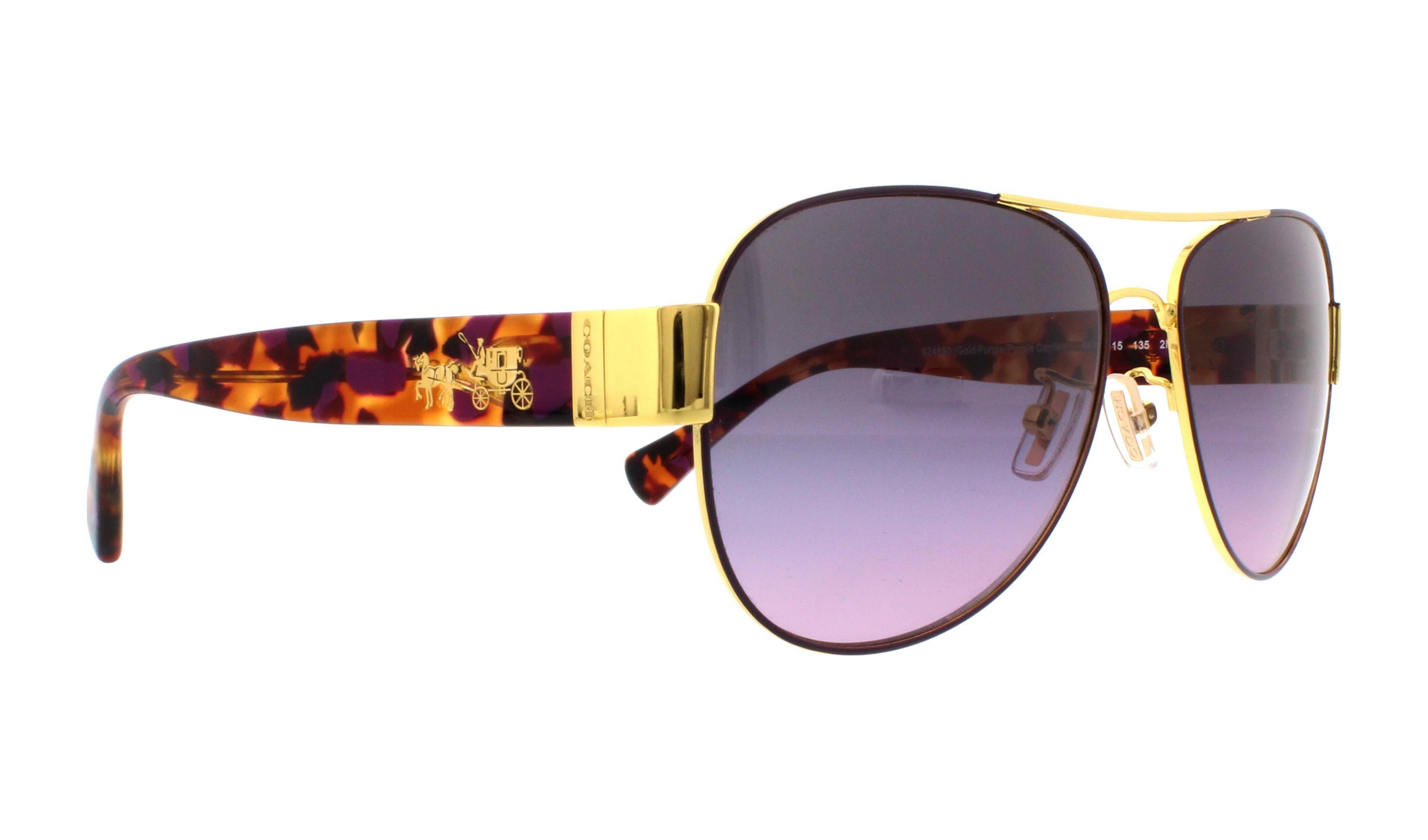 f993646274 ... free shipping picture of coach sunglasses hc7059 l138 992ba 8c5b4 ...