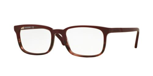Picture of Brooks Brothers BB2031