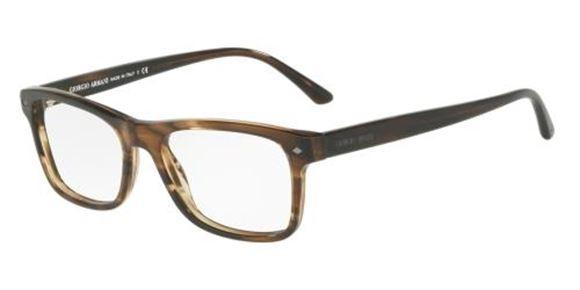 9444457d8fec Designer Frames Outlet. Giorgio Armani AR7131
