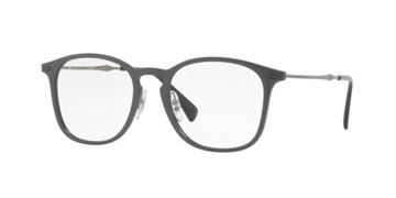 Picture of Ray Ban RX8954
