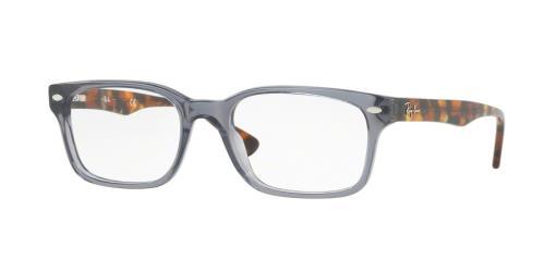 5629 Shiny Opal Grey