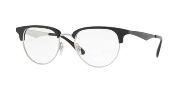 Picture of Ray Ban RX6396