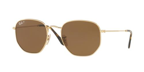 Picture of Ray Ban RB3548N