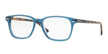 Picture of Ray Ban RX7119