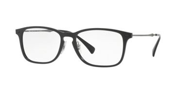 Picture of Ray Ban RX8953