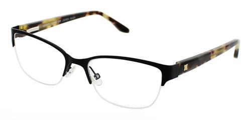 8fdd9e732fcf Eyeglasses