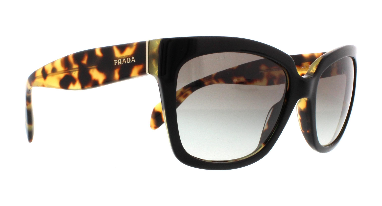 283d8f6b17399 where to buy prada sunglasses pr 07ps dho5y1 brown 56mm 5d6f5 9300b