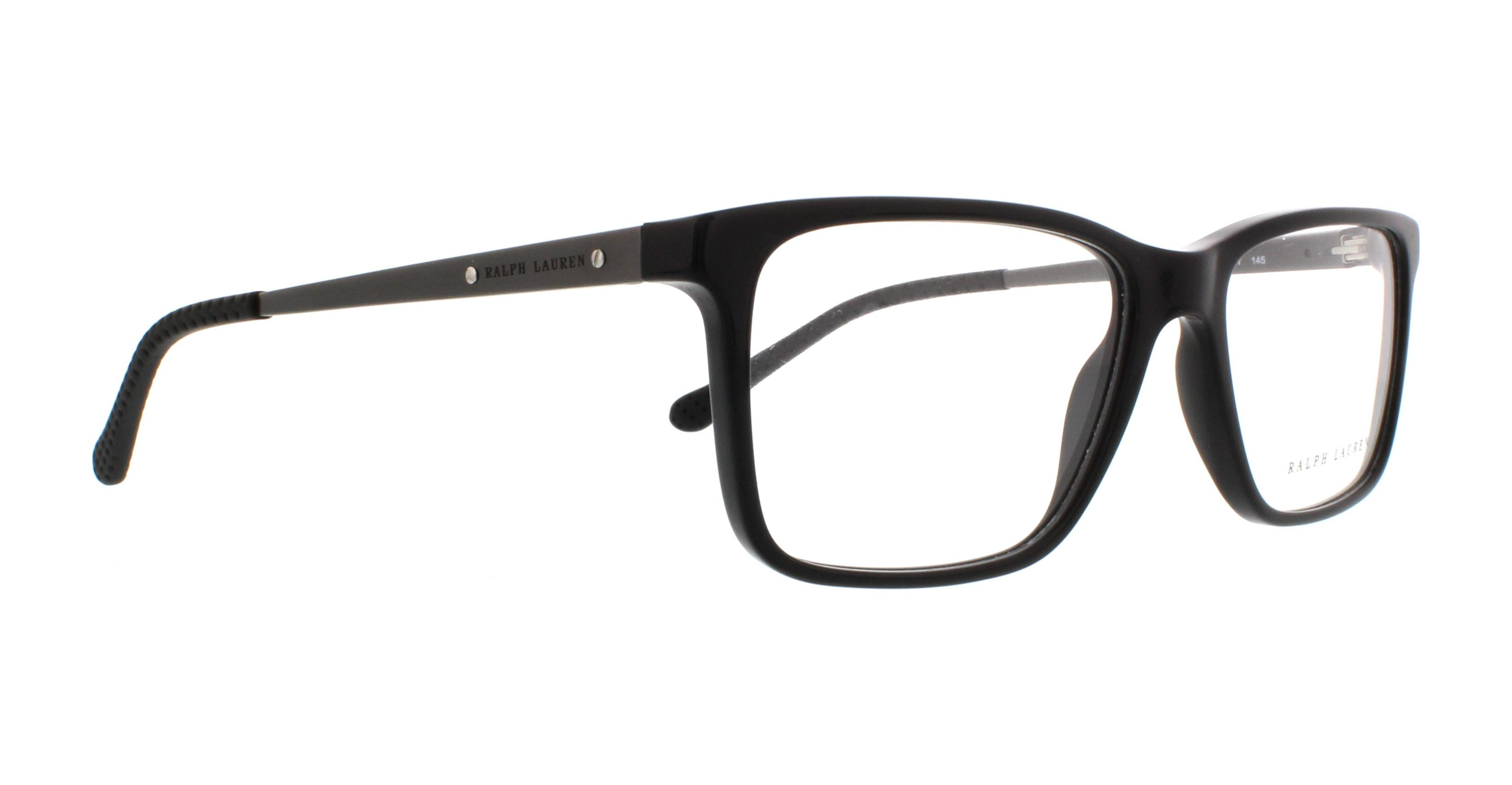 541853e7f54 Designer frames outlet ralph lauren jpg 3284x1706 Dark havana rl6133 ralph  lauren eyeglass