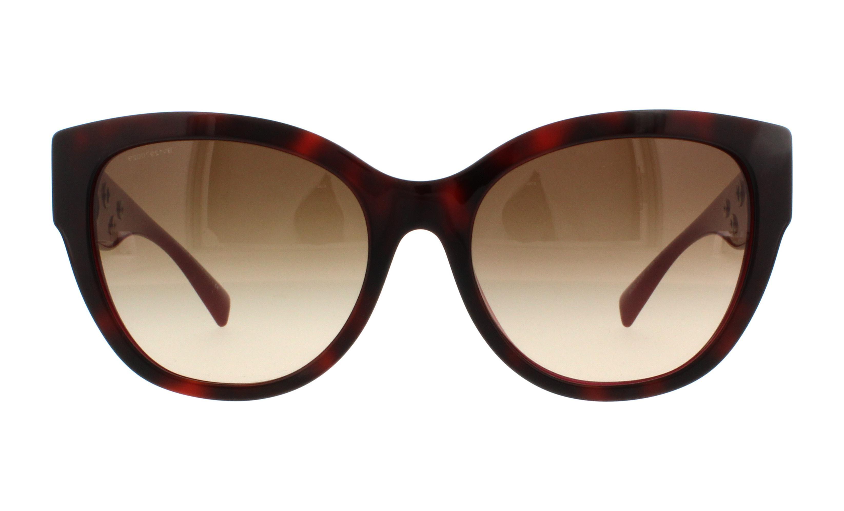 04b593176f Designer Frames Outlet. Versace VE4314