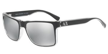 Picture of Armani Exchange AX4016