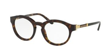 Picture of Tory Burch TY2076