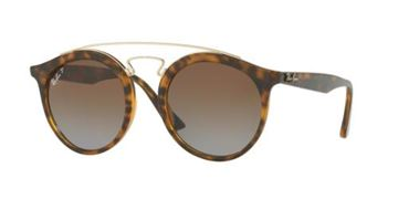 Picture of Ray Ban RB4256