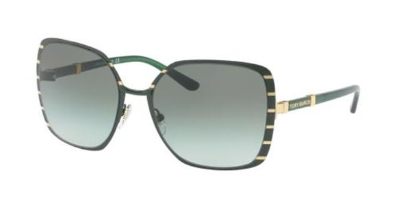 Picture of Tory Burch TY6055