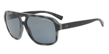 Picture of Armani Exchange AX4061S