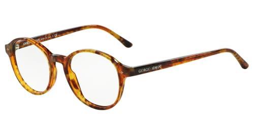 70d34980f3 Designer Frames Outlet. Giorgio Armani AR7004