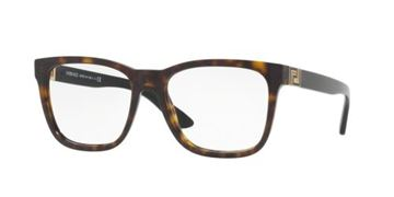 Picture of Versace VE3243
